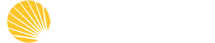 M Jane Markley Consulting, LLC